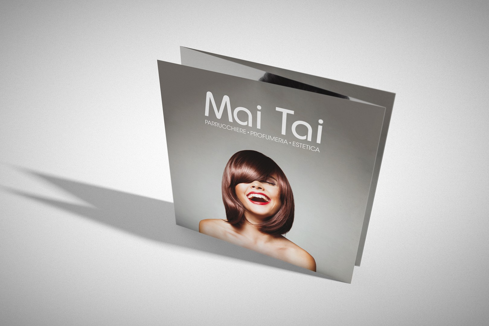 afe103cfab Tormena stampa digitale di qualità a genova | stampa fine art online ...