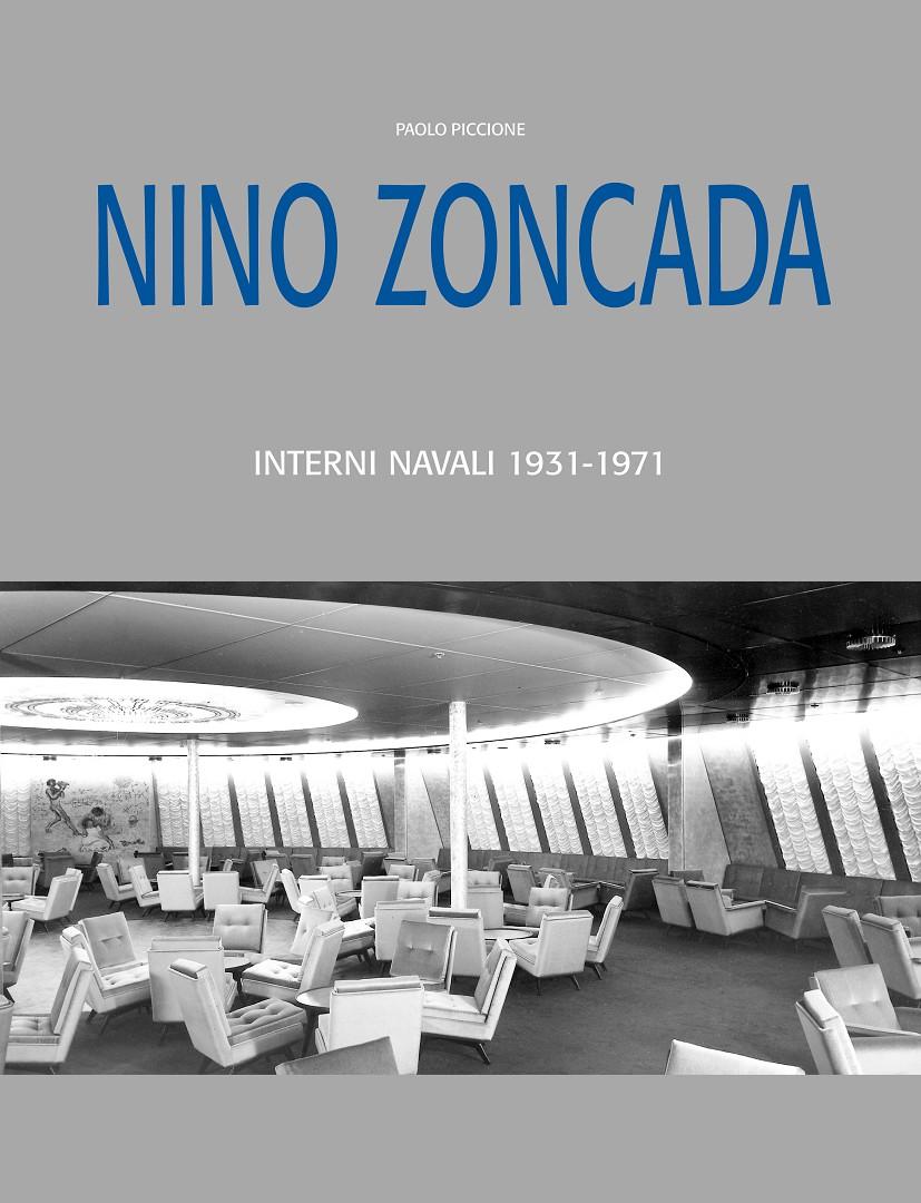 Tormena Nino Zoncada Paolo Piccione Libri Stampa Digitale Di